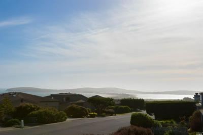 21128 HUMMINGBIRD CT, Bodega Bay, CA 94923 - Photo 1
