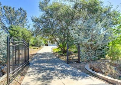 1680 ASHBY LN, Newcastle, CA 95658 - Photo 2
