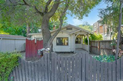 161 BOLINAS RD, Fairfax, CA 94930 - Photo 2