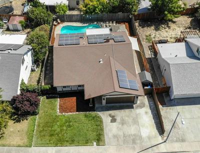 625 BERKELEY WAY, Fairfield, CA 94533 - Photo 2