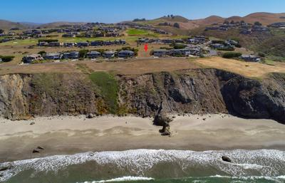 21144 PELICAN LOOP, Bodega Bay, CA 94923 - Photo 2