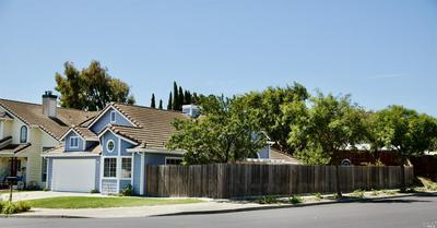 1353 NORTHWOOD CT, Fairfield, CA 94534 - Photo 1