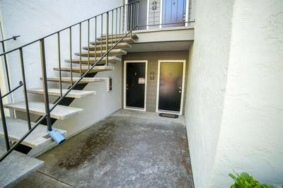 900 CAMBRIDGE DR UNIT 39, Benicia, CA 94510 - Photo 2