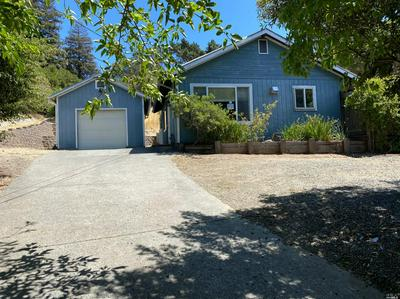 1640 W 7TH ST, Benicia, CA 94510 - Photo 1