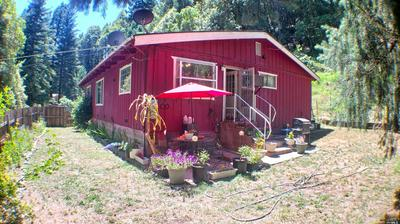 29328 N HIGHWAY 101, Willits, CA 95490 - Photo 1