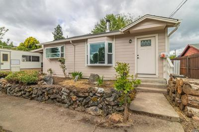350 S LENORE AVE, Willits, CA 95490 - Photo 1