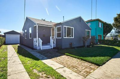 1810 COALINGA AVE, Richmond, CA 94801 - Photo 1