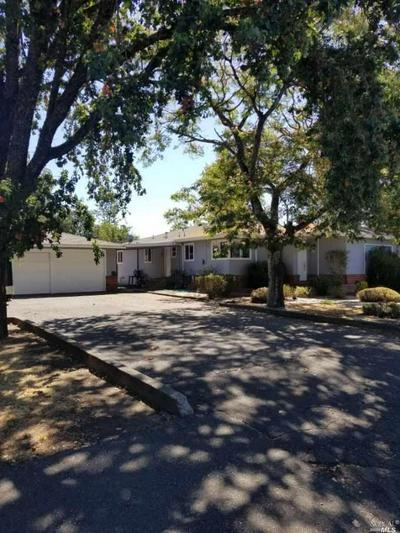 408 CALISTOGA RD, Santa Rosa, CA 95409 - Photo 1