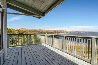 2032 SANDPIPER CT, Bodega Bay, CA 94923 - Photo 2