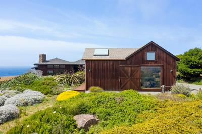 34375 PACIFIC REEFS RD, Albion, CA 95410 - Photo 2
