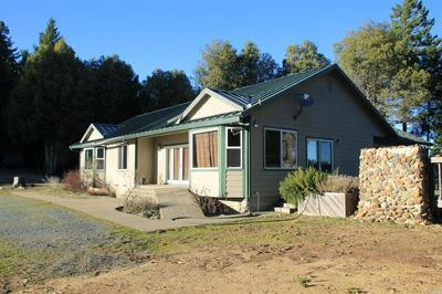 4300 CAHTO PEAK RD, LAYTONVILLE, CA 95454 - Photo 2