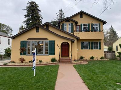 220 S JEFFERSON ST, Napa, CA 94559 - Photo 1