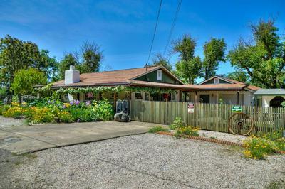 9061 UPPER LAKE LUCERNE RD, Upper Lake, CA 95485 - Photo 1