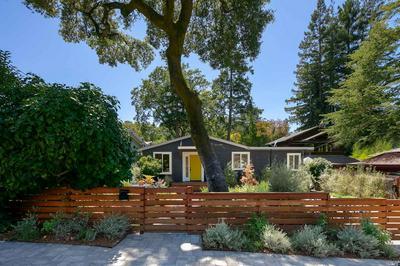 20 MEERNAA AVE, Fairfax, CA 94930 - Photo 2