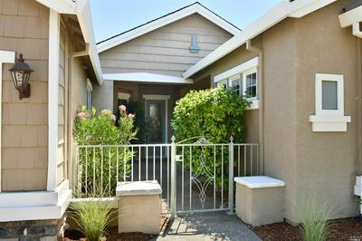 402 CLOVER SPRINGS DR, Cloverdale, CA 95425 - Photo 1