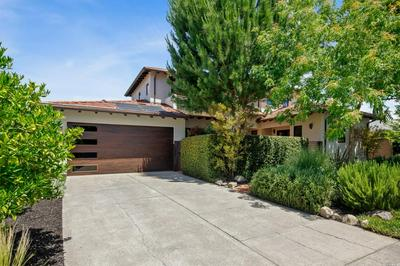 1882 LARKSPUR ST, Yountville, CA 94599 - Photo 2