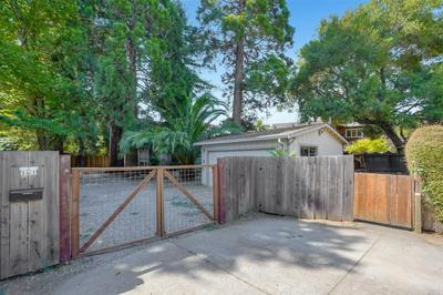 161 BOLINAS RD, Fairfax, CA 94930 - Photo 1