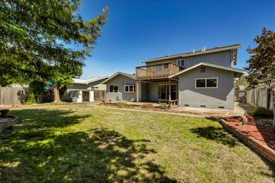 207 SAN FELIPE WAY, Novato, CA 94945 - Photo 2