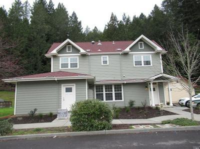 14619 JOMARK LN, Occidental, CA 95465 - Photo 2
