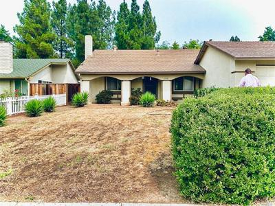 193 BURNING TREE DR, San Jose, CA 95119 - Photo 1