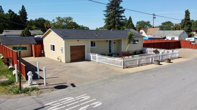 1062 B ST, Fulton, CA 95439 - Photo 1