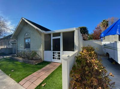 723 MONTGOMERY ST, Napa, CA 94559 - Photo 2