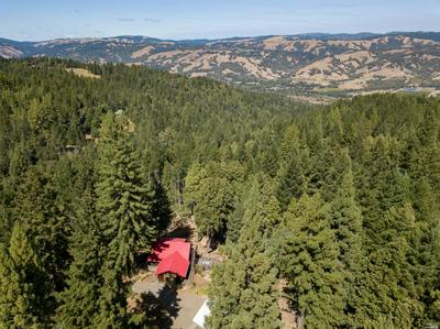 20335 MOUNTAIN VIEW RD, Boonville, CA 95415 - Photo 2