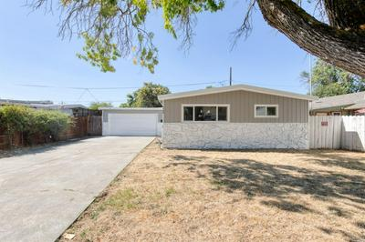 1743 YORK ST, Fairfield, CA 94533 - Photo 1