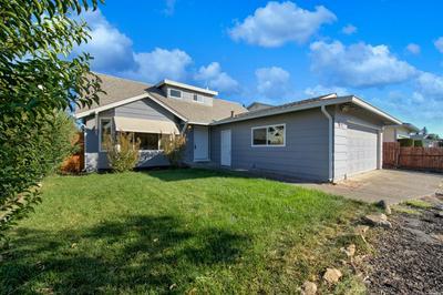 2042 SAN TOMAS ST, Fairfield, CA 94533 - Photo 1