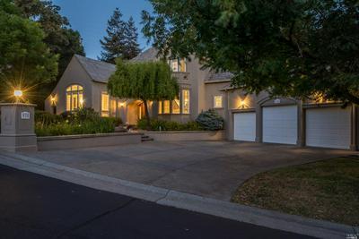 938 APPLERIDGE CT, Fairfield, CA 94534 - Photo 2