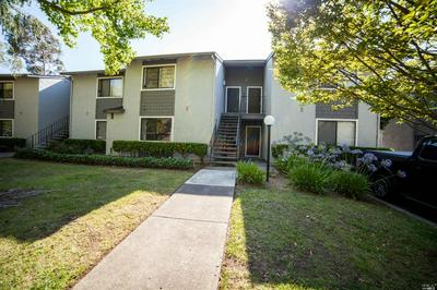 900 CAMBRIDGE DR UNIT 39, Benicia, CA 94510 - Photo 1