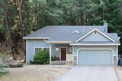 2400 OTTER LN, Willits, CA 95490 - Photo 2