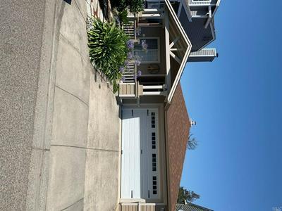 1267 NASH ST, Sonoma, CA 95476 - Photo 1