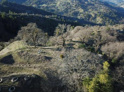8850 SIMMERLY RANCH ROAD, Laytonville, CA 95454 - Photo 1