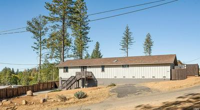 14913 GROUSE RD, Cobb, CA 95426 - Photo 2