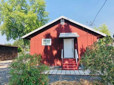 5904 HIGHWAY 128 # B, Geyserville, CA 95441 - Photo 1