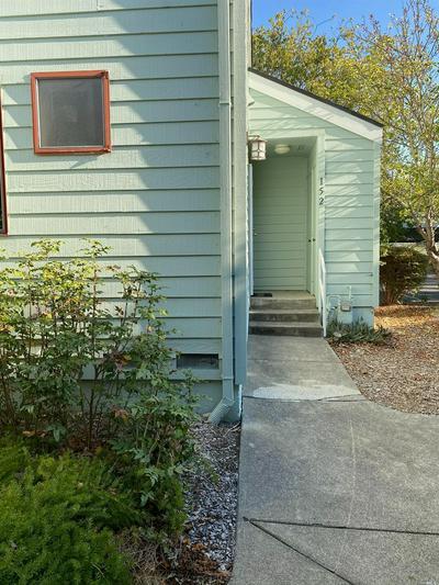 152 COURTYARDS E, Windsor, CA 95492 - Photo 2
