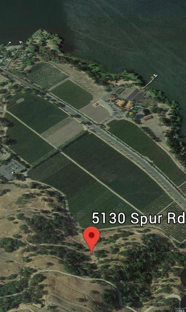 5130 SPUR RD, Lucerne, CA 95464 - Photo 1
