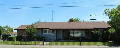 620 N ALMOND ST, Dixon, CA 95620 - Photo 1