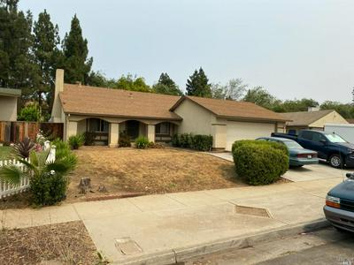 193 BURNING TREE DR, San Jose, CA 95119 - Photo 2