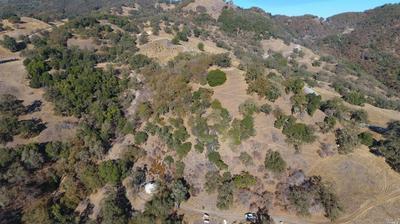 11300 SHIGOM RD, Ukiah, CA 95482 - Photo 2