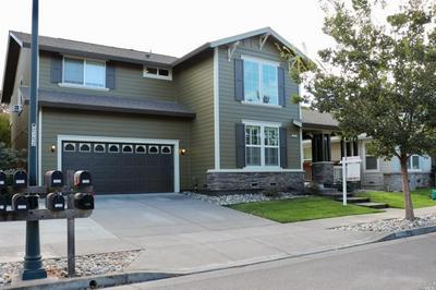 1227 VINTAGE GREENS DR, Windsor, CA 95492 - Photo 1