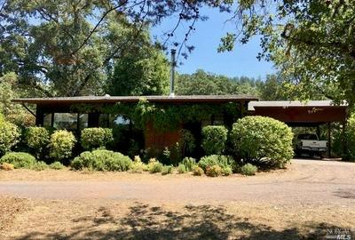 23853 EASTSIDE RD, Willits, CA 95490 - Photo 2