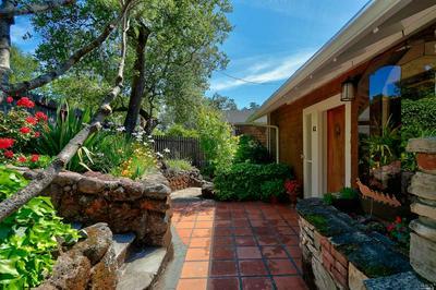 63 LAUREL DR, Fairfax, CA 94930 - Photo 2