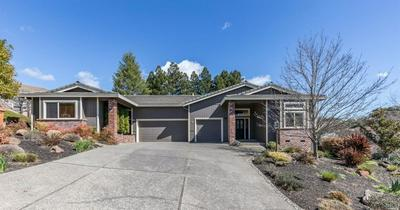 4 SKYCREST WAY, NAPA, CA 94558 - Photo 2