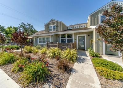 507 W SPAIN ST, Sonoma, CA 95476 - Photo 2