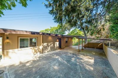 3103 MANZANITA RD, Kelseyville, CA 95451 - Photo 1