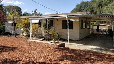 5600 JONES AVE, Clearlake, CA 95422 - Photo 1