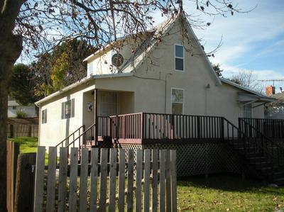 500 CHERRY ST, Vallejo, CA 94590 - Photo 2