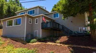 3310 RIVIERA WEST DR, Kelseyville, CA 95451 - Photo 2